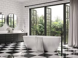 20 master bathroom ideas for 2021 badeloft