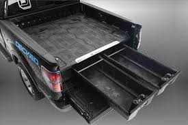 Excellent Truck Bed Storage Box 2 Toolbox Tool Organizer For The ... Best Pickup Tool Boxes For Trucks How To Decide Which Buy The Tonneaumate Toolbox Truxedo 1117416 Nelson Truck Equipment And Extang Classic Box Tonno 1989 Nissan D21 Hard Body L4 Review Dzee Red Label Truck Bed Toolbox Dz8170l Etrailercom Covers Bed With 113 Truxedo Fast Shipping Swingcase Undcover Custom 164 Pickup For Ertl Dcp 800 Boxes Ultimate Box Youtube Replace Your Chevy Ford Dodge Truck Bed With A Gigantic Tool Box Solid Fold 20 Tonneau Cover Free