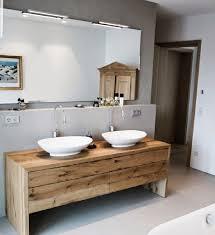 die über jedes badezimmer machen kann by adelyte klein