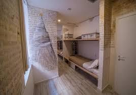 chambres d h e moma guest house chambres d hôtes rome
