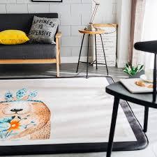 de teppichfliesen für badezimmer küche wohnzimmer
