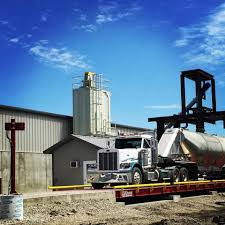 Kost Materials - Aggregate & Ready-mix Concrete In Fargo, Nd