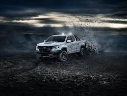 100 Work And Play Trucks Chevy Colorado Lease Deals Specials In Nanuet NY Grand Prize