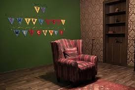 moriartys letztes rätsel everyescaperoom ch