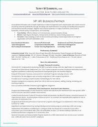 25 New Software Tester Cover Letter | Resume Template Styles 10 Ecommerce Qa Ster Resume Proposal Resume Software Tester Sample Best Of Web Developer Awesome Software Testing Format For Freshers Atclgrain Userce Sign Off Form Checklist Qa Manual Samples For Experience 5 Years Format Experience 9 Testing Sample Rumes Cover Letter Templates Template 910 Examples Soft555com Inspirational Fresh Unique