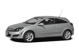 Tucson AZ Used Cars For Sale Less Than 5,000 Dollars | Auto.com