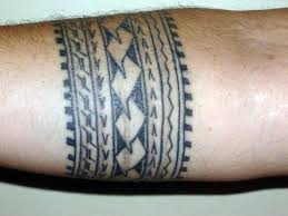 We Always Effort To Show A Picture With HD Resolution Or At Least Perfect Images Cool Forearm Band Tattoos For Guys Can