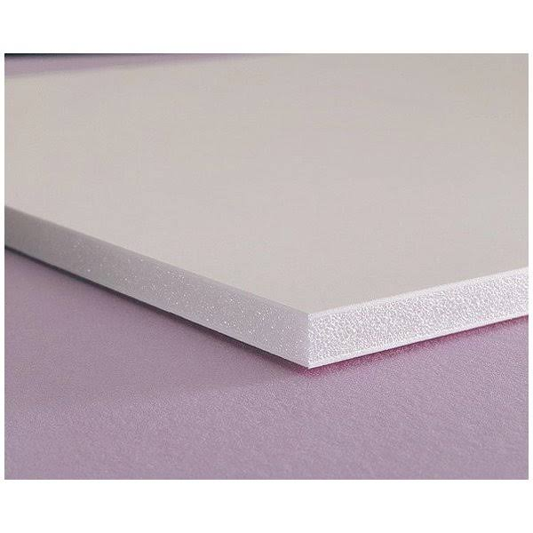 "Elmer's 30"" x 40"" Foam Board White"