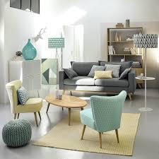 meuble pour mettre derriere canape canape meuble derriere canape grand salon ikea meuble derriere