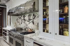 100 Sophisticated Kitchens The Stylish Defining Characteristics Of A Luxury Kitchen