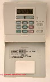 Warm Tiles Thermostat Instructions Manual by Heat Won U0027t Turn Off Troubleshoot The Room Thermostat What To