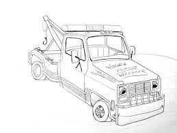 Best Of Tow Coloring Page Design | Printable Coloring Sheet Tow Truck Coloring Page Ultra Pages Car Transporter Semi Luxury With Big Awesome Tow Trucks Home Monster Mater Lightning Mcqueen Unusual The Birthdays Pinterest Inside Free Realistic New Police Color Bros And Driver For Toddlers