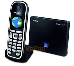 Siemens Gigaset C475IP Dect Phone Siemens Gigaset C475ip Dect Phone The 5 Best Wireless Ip Phones To Buy In 2018 Panasonic Cordless Kxtgd320alb Officeworks A510ip Twin Voip Ligo Yealink W56p Dect Handset Warehouse Philips Voip8010 Voip Skype Compatible Usb Internet Amazonco Xdect R055 2 Uniden 8355 Mission Machines Z75 System With 6 Vtech Sears Myithub S850a Go Landline And Ebay