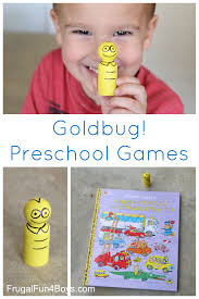 Goldbug Preschool Games 25 Amazing Gifts Toys For 3 Year Olds Who Have Everything Woodys Automotive Group Chrysler Dodge Ram Jeep Dealers Kansas Planes Trains And Automobiles Birthday Transportation 2nd Birthday Party Cars Trucks Things That Go Part Youtube Iaa Cv 2018 Onsite Camping Coachella And Heavy Vehicles Kids Videos Learn Street Vehicles Ozark Car Events Dump Truck Wash Kids Videos Learn Transport Goldbug Preschool Games