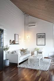 hanging light bulb ideas for your home