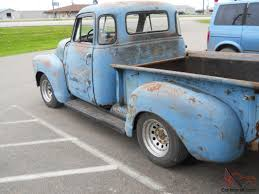 1953 Chevy Pickup Truck 5 Window 3100 Model Short Box Rat Rod Patina ... 53 Chevy Truck Rusted Metal Floor Panel Replacement 1953 Chevrolet5 Windowdeluxeocean Green Chevrolet Series 3100 12 Ton Values Hagerty Valuation Tool For Sale 1950 Pro Street Trucks 2019 20 Upcoming Cars My Daddys Truck Jegscom Cartruckmotorcycle Show For Classiccarscom Cc841560 Icon Thriftmaster First Drive Trend Pickup Frame Off Restored V8 Power 1951 5 Window Shortbed Ratrod Original Patina Badss Pickup5 Window4901241955 Cummins 6bt Diesel Youtube