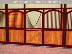 Woodstar Cabinets Duncanville Tx by Barn Windows And Horse Stall Equipment Custom Horse Stable