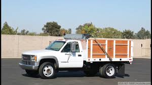 1999 GMC 3500HD 9' Flatbed Dump Truck - YouTube 2018 Silverado 3500hd Chassis Cab Chevrolet 2008 Gmc Flatbed Style Points Photo Image Gallery Gmc W Trucks Quirky For Sale 278 Used From Mh Eby Truck Bodies 1980 Intertional Truck Model 1854 Eastern Surplus In Pennsylvania For On 2005 C4500 4x4 Crew 12 Youtube Buyllsearch 1950 150 Streetside Classics The Nations Trusted Classic Used 2007 Chevrolet C7500 Flatbed Truck For Sale In Nc 1603 Topkickc8500 Sale Tuscaloosa Alabama Price 24250 Year 1984 Brigadier Body Jackson Mn 46919
