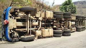 100 Nashville Truck Accident Lawyer Semi Mitch Grissim Associates