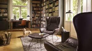 krämer einrichtungen freiburg wohnzimmer impressionen