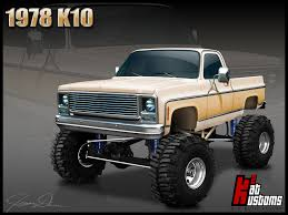 Project Gallery :: 1978 K10 :: Rendering2 1978 Chevy K10 Ricky Nichols Lmc Truck Life 1951 Chevygmc Pickup Brothers Classic Parts Chevrolet Custom Deluxe C10 Id 23695 2wd To 4wd Cversion The 1947 Present Gmc Gmc K15 Sierra Grande K15 4x4 Short Bed Pickup Same For 78 Best Resource 1949 1978chevyc10pickupv8350fleetdesilver Youtube Wiring Diagram Pdf Silverado