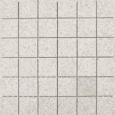 Iridescent Mosaic Tiles Uk 100 iridescent mosaic tiles uk metal stainless steel golden