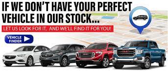 100 Central Truck Sales Buick GMC Winter Haven Polk City Davenport