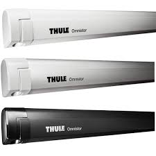 Thule Omnistor 5200 Caravan Motorhome Awning Anodised 4.02m X 2.50 ... Fiamma Piomat Fiammaomnistor Canopies Awnings Thule Omnistor 9200 Youtube Rv Awning Tents Residence G3 Installation 4900 Caravan And Motorhome 8000 Omnistor Awning Side Panels Bromame S Complete For Safari 1200 Markise For Vw T5 T6