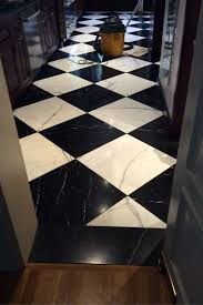 Saltillo Tile Cleaning Los Angeles by Photos Stone Cleaning Companies Alex Stone And Tile Services