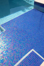 Pool Waterline Tiles Sydney by Traditional Geometric Style Pool Kellyville Pool Project By