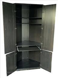 meuble bureau d angle meuble bureau d angle lovely meuble d angle ikea 6 bureau