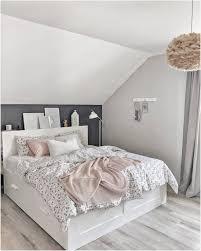 kleines schlafzimmer einrichten ikea ikea zimmer