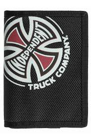Independent Truck Company Wallet (black) Buy At Skatedeluxe Ipdent Trucks Logos Ipdent Truck Company Metal Sign Skateboard 1725962392 Vans Embroidered Patch Iron Sew Truck Company Foil Skateboard Sticker 8cm Red Medium Low Cardiff Glamorgan Wales U Flickr Snap Back Cap Black Osfa Hat Ltd Waterloo Ontario Get Quotes For Gothic Goth Skater Skatewear T Trucks Co Stripes Black Trifold Wallet Rschel Supply For Blog Shop The Lakai X Collaboration Lakaicom Lines Bc Belt Free Delivery