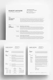 Clean Resume - Designer/Developer/Photographer Resume Template Leading Professional Senior Photographer Cover Letter 10 Freelance Otographer Resume Lyceestlouis Resume Example And Guide For 2019 Examples Free Graphy Accounting Sample Full Writing 20 Examples Samples Template Download Psd Freelance New 8 Beginner 15 Design Tips Templates Venngage