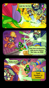 Wiki Smashing Pumpkins by Image Green Shadow Storyline 2 Png Plants Vs Zombies Wiki