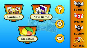 deck pinochle 4 player pinochle android apps on play