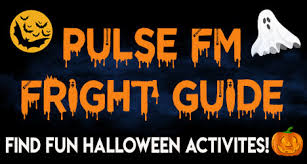 West Produce Pumpkin Patch Fayetteville Nc by The Pulse Fm 96 9 Fm U0026 102 5 Fm Haunted Happenings