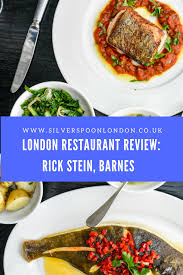 Seafood By The River At Rick Stein, Barnes - SilverSpoon London Strada Restaurant In Barnes Sw13 Ldon United Kingdom Stock Annies Brunch Not Just Vegetarian Seafood By The River At Rick Stein Silverspoon Area Guide Restaurants Bars And Things To Do The Pubs Of Guestbooks Photo Royalty Free Alma Cafe Barnes Ldon Nn Building Decorating Roast Restaurant Review A Deliciously British Menu Above Borough On His New Life Chiswick Stiff Trevillion