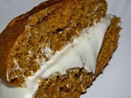 Skinnytaste Pumpkin Bread by For The Love Of Food October 2014