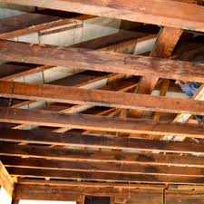 100 Exposed Joists Open Beam Ceiling Insulation Home Design Ideas