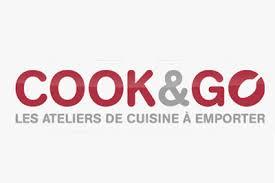 cours de cuisine cook and go cours de cuisine formule apéro