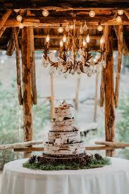 Engagement Shoot Ideas E Session In Joshua Tree National Park by Fiji Weddings Kama Catch Me Fiji Wedding Photography