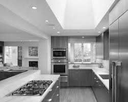L Shaped Kitchen Floor Plans With Dimensions by Uncategorized Cool Small L Shaped Kitchen Floor Plans With Island