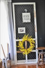 Jen Weld Patio Doors Home Depot by Architecture Wonderful Johnson Windows American Craftsman