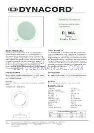 45 Deg 9 Position DSub Backshells Mouser