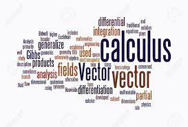 MATH 120 Calculus Of Functions Several Variables