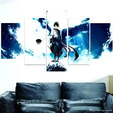 Melcer Tile South Carolina by 100 Teal Living Room Accessories Uk Best 25 Living Room