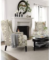 Crate And Barrel Lowe Chair by 983 Best Furniture Images On Pinterest Classic Furniture