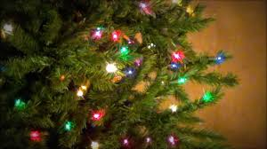 Unlit Artificial Christmas Trees Target by Treetime Organic Rocky Mountain Pine Artificial Christmas Tree