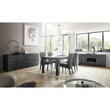 design sideboard weiß grau oder eiche aus melamin made in italy furlo